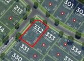 Lot 332 Retford Park Estate, Bowral, NSW 2576