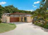 44 Whispering Valley Drive, Richmond Hill, NSW 2480