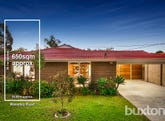 841 Waverley Road, Glen Waverley, Vic 3150