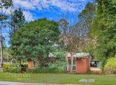 40 Murphy Street, Blaxland, NSW 2774