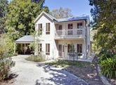 134 Old Mount Barker Road, Stirling, SA 5152