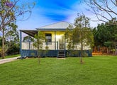 11 Gilbride Street, Greenmount, Qld 4359