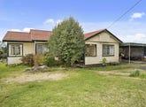 42 Main Road, Exeter, Tas 7275