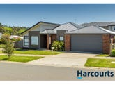 14 Kensington Drive, Warragul, Vic 3820