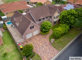 4 Lebelle Place, Carseldine, Qld 4034