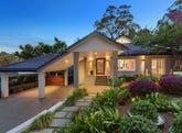 12 Crown Road, Pymble, NSW 2073