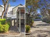 13/16-22 Lyall Street, Leichhardt, NSW 2040