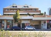 25/691-693 punchbowl Road, Punchbowl, NSW 2196