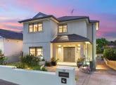 12  Hunter Street, Penshurst, NSW 2222