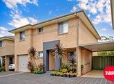 19/32-34 O'Brien Street, Mount Druitt, NSW 2770