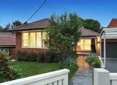 33 Crane Avenue, Haberfield, NSW 2045