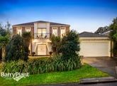 10 Knightsbridge Place, Diamond Creek, Vic 3089