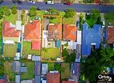 7 Brighton Avenue, Panania, NSW 2213