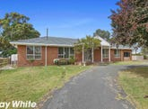65 Edgerton Road, Lovely Banks, Vic 3213