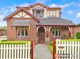 22 Sunbeam Avenue, Burwood, NSW 2134