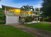 35 Old Smithfield Road, Freshwater, Qld 4870