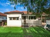 25 Henrietta Street, Towradgi, NSW 2518
