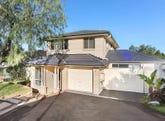 52 Marguerette Street, Ermington, NSW 2115