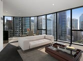 1401/140 Alice Street, Brisbane City, Qld 4000
