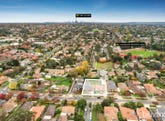 91-93 Nelson Road, Box Hill North, Vic 3129