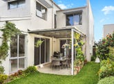 121 Fairsky Street, South Coogee, NSW 2034