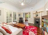 9A Mears Avenue, Randwick, NSW 2031