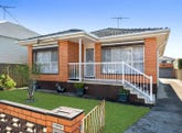 18 Lupton Street, Geelong West, Vic 3218