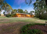 29 Greenfield Way, Mount Martha, Vic 3934