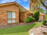 2 Isabel Close, Cherrybrook, NSW 2126