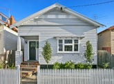 73 Spring Street, Geelong West, Vic 3218