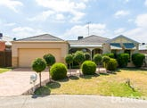3 McEvoy Close, Highton, Vic 3216
