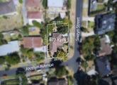 19 Jocelyn Avenue, Balwyn North, Vic 3104