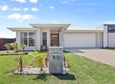 26 Ruby Crescent, Meridan Plains, Qld 4551