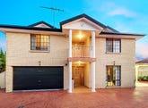 11b Bosco Place, Schofields, NSW 2762