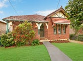 51 Edwin Street South, Croydon, NSW 2132