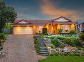 20 Gore Crescent, Bella Vista, NSW 2153