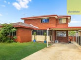 14 Gipps Road, Greystanes, NSW 2145