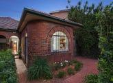 185B Alt Street, Haberfield, NSW 2045