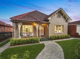 29 O'Connor Street, Haberfield, NSW 2045