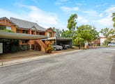 23/164 High Street, Southport, Qld 4215
