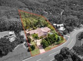 61-63 Strawberry Road, Mudgeeraba, Qld 4213
