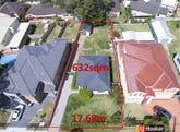 3 Hodgkinson Crescent, Panania, NSW 2213