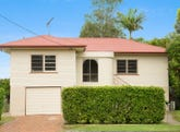 133 Dalley Street, East Lismore, NSW 2480