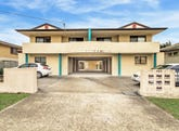 1/463 Rode Road, Chermside, Qld 4032