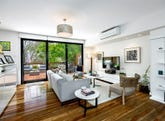 7/3-5 Norman Street, Concord, NSW 2137