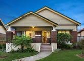 18A Kingston Street, Haberfield, NSW 2045