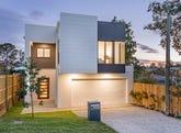 9 Brisbane Avenue, Camp Hill, Qld 4152
