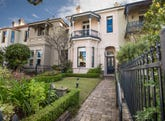 206 Glebe Point Road, Glebe, NSW 2037