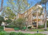 2/68 Reynolds Avenue, Bankstown, NSW 2200