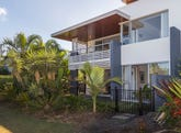 4821 The Parkway, Sanctuary Cove, Qld 4212